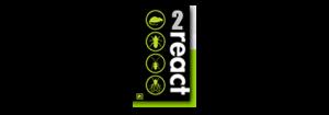 2React-partners