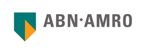 ABN-Amro-partners