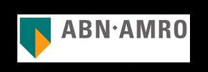 ABN-Amro-partners
