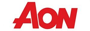 AON Partners