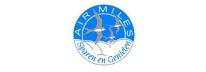 Airmiles Partners