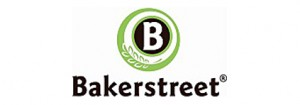 Bakerstreet Partners