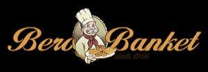 Bero Banket partners