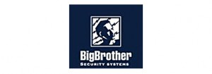 BigBrother Partners