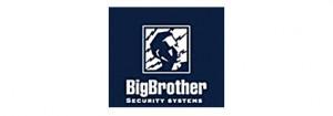 BigBrother Partners
