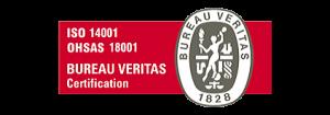 Bureau Veritas Partners+
