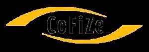 Cofize-partners