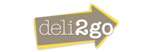 Deligo Partners