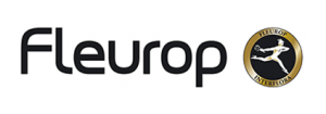 Fleurop-breed-logo