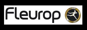 Fleurop-breed-logo