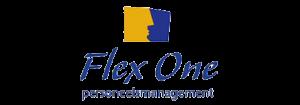 FlexOne-partners