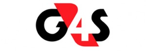 G4S Partners