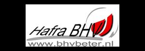 Hafra-partners