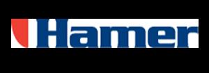 Hamer partners