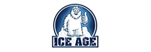 Ice Age Partners