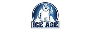 Ice Age Partners