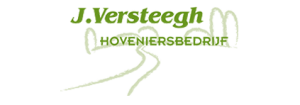 Jurgen-Versteegh-partners
