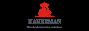 Karreman-partners