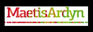 MaetisArdyn-partners