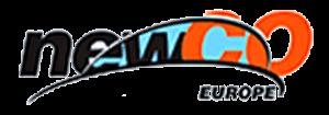 Newco-partners