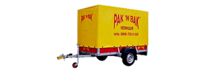 PaknBak-partners