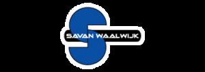 Savan-partners