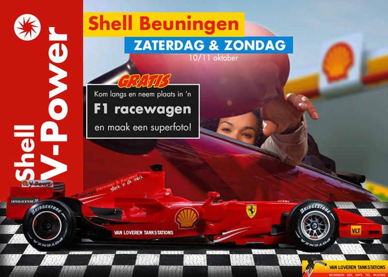Shell-Beuningen-Ferrari-stage