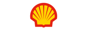 Shell-partners
