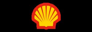 Shell-partners