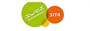 Sita Partners