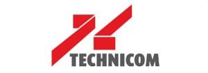 Technicom Partners