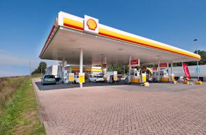 VLT-Shell-Hondsiep