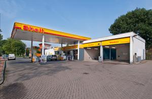 VLT-Shell-Nieuwe-Tielseweg