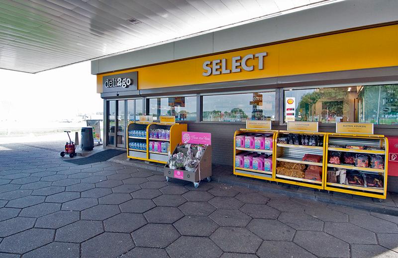 VLT-Shop-entree
