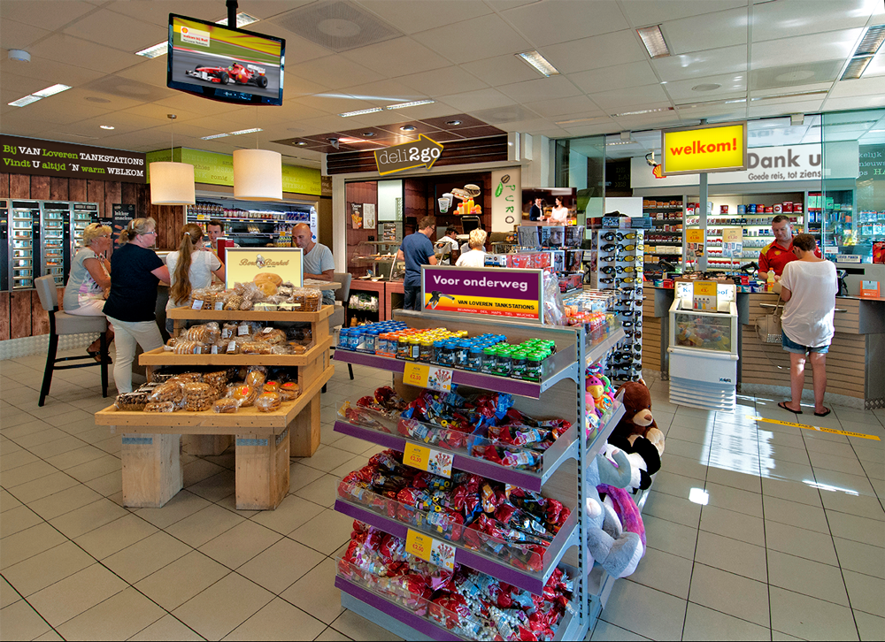 VLT-shop-interior