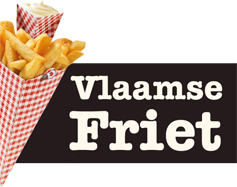 Vlaamse-friet-pictogram