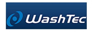 Washtec Partners