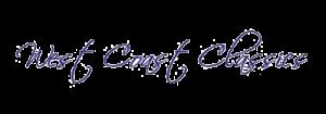 WestCoastClassics-partners
