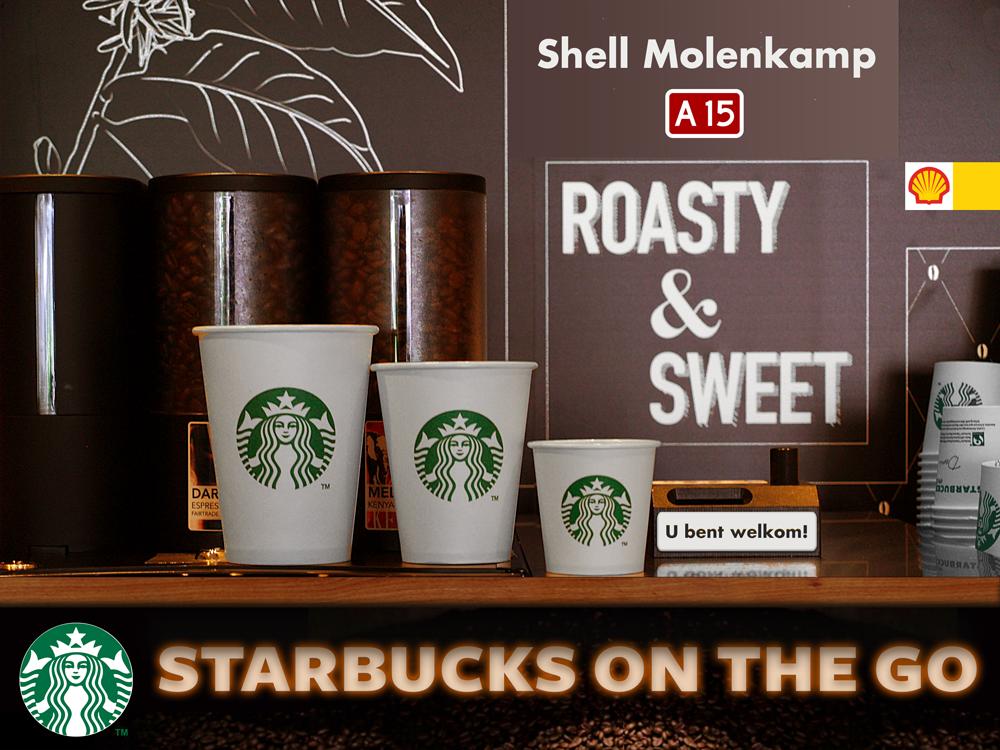 Molenkamp-Starbucks-on-the-go