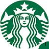 StarbucksLogo-100x100