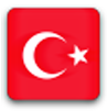 Turkey-Flag-symbols-SQ