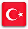 Turkey-Flag-symbols-SQ