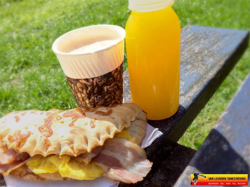 VLT-Shell-D2G-ontbijt2