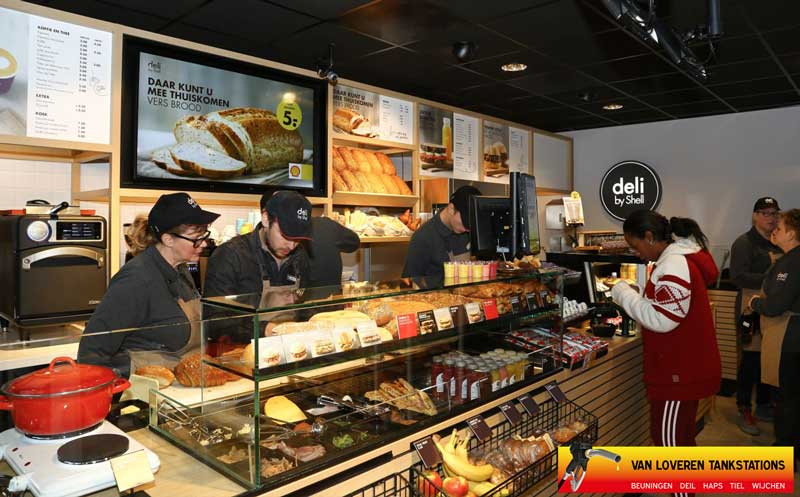 Counter-Deli-Beuningen