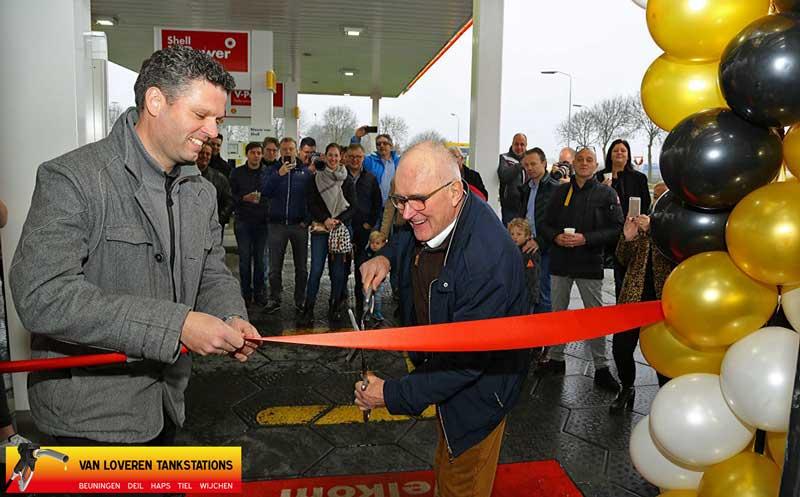 Opening-Deli-Beuningen
