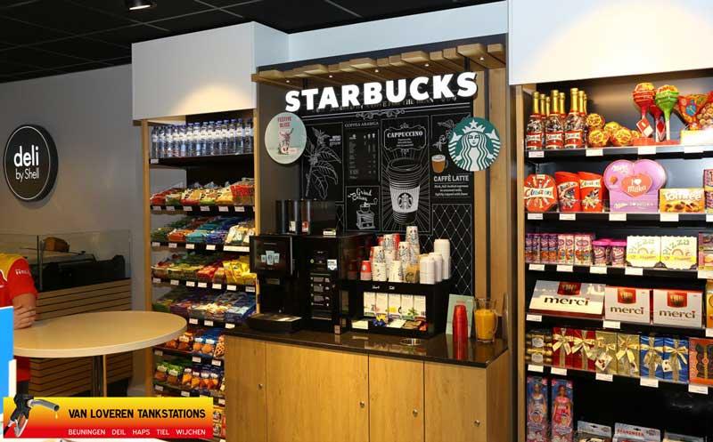 Starbucks-Deli-Beuningen
