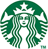 Starbucks pictogram