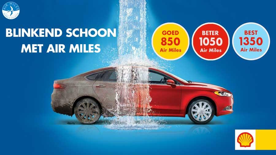 Car-Wash-&-Air-Milesnet