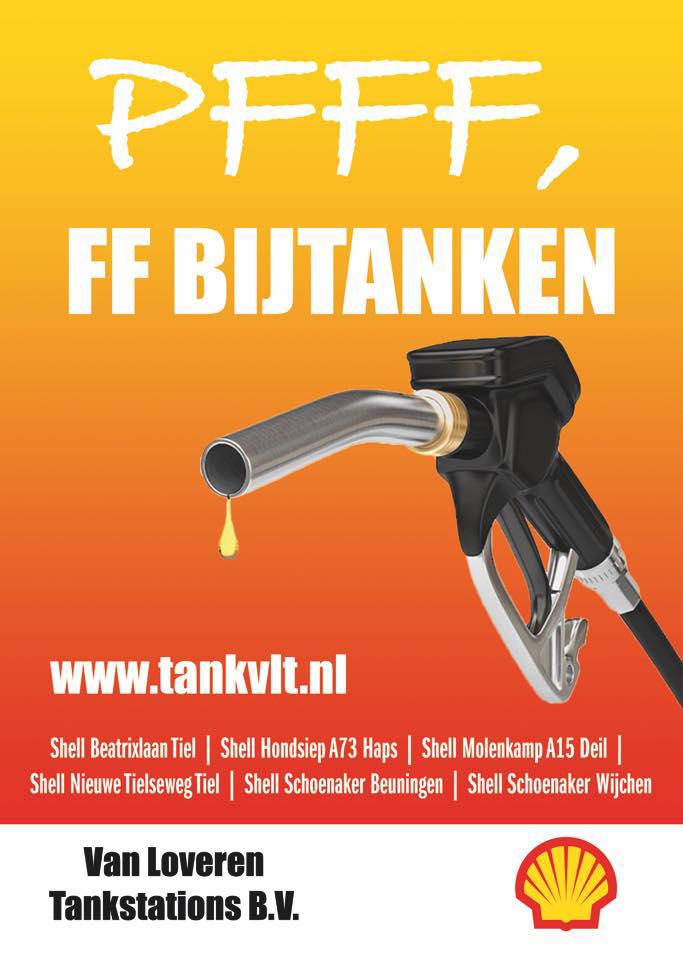 VLT-FF-bijtanken
